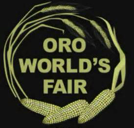 OroWorldsFair