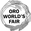 ORO WORLD'S FAIR