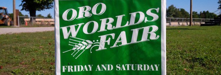 Oro-Fair-Bag-Sign-e1528141838727